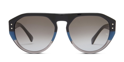 928e3a067f84 OLIVER GOLDSMITH  Buy Sunglasses   Spectacles Online